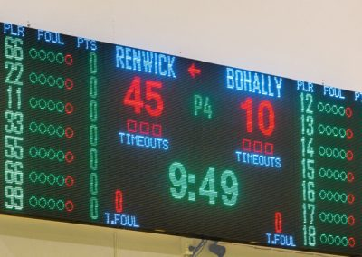 basketball-fiba2-digital-scoreboard-3