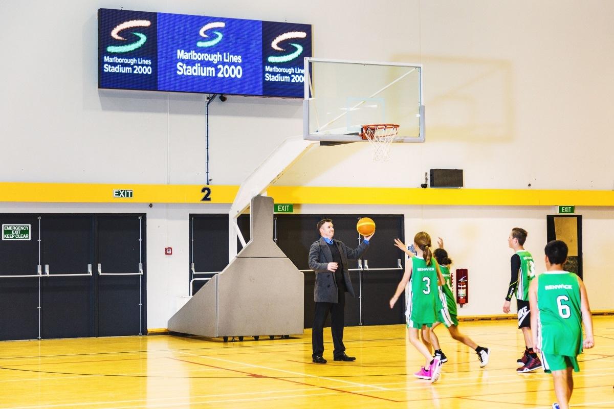 basketball-fiba2-electronic-scoreboard-1