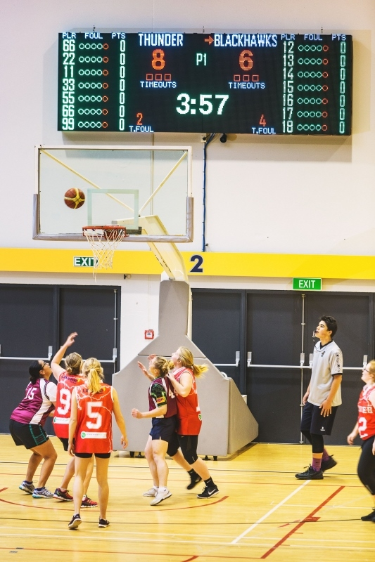 basketball-fiba2-electronic-scoreboard-3
