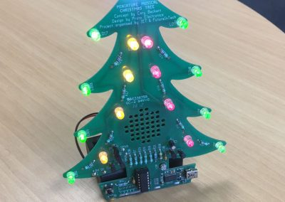custom-electronic-design-xmas-tree