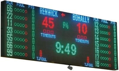 Basketball/FIBA2 3