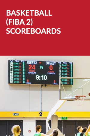 Scoreboards 4