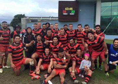 rugby-digital-scoreboard