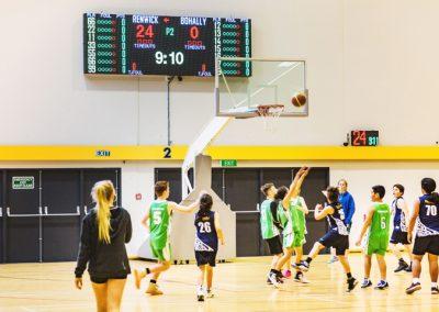 basketball-fiba2-digital-scoreboard-2
