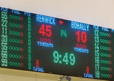 basketball-fiba2-digital-scoreboard-3