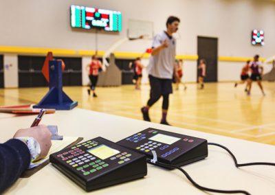 basketball-fiba2-digital-scoreboard-4