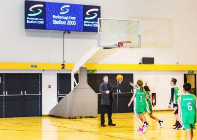 basketball-fiba2-digital-scoreboard