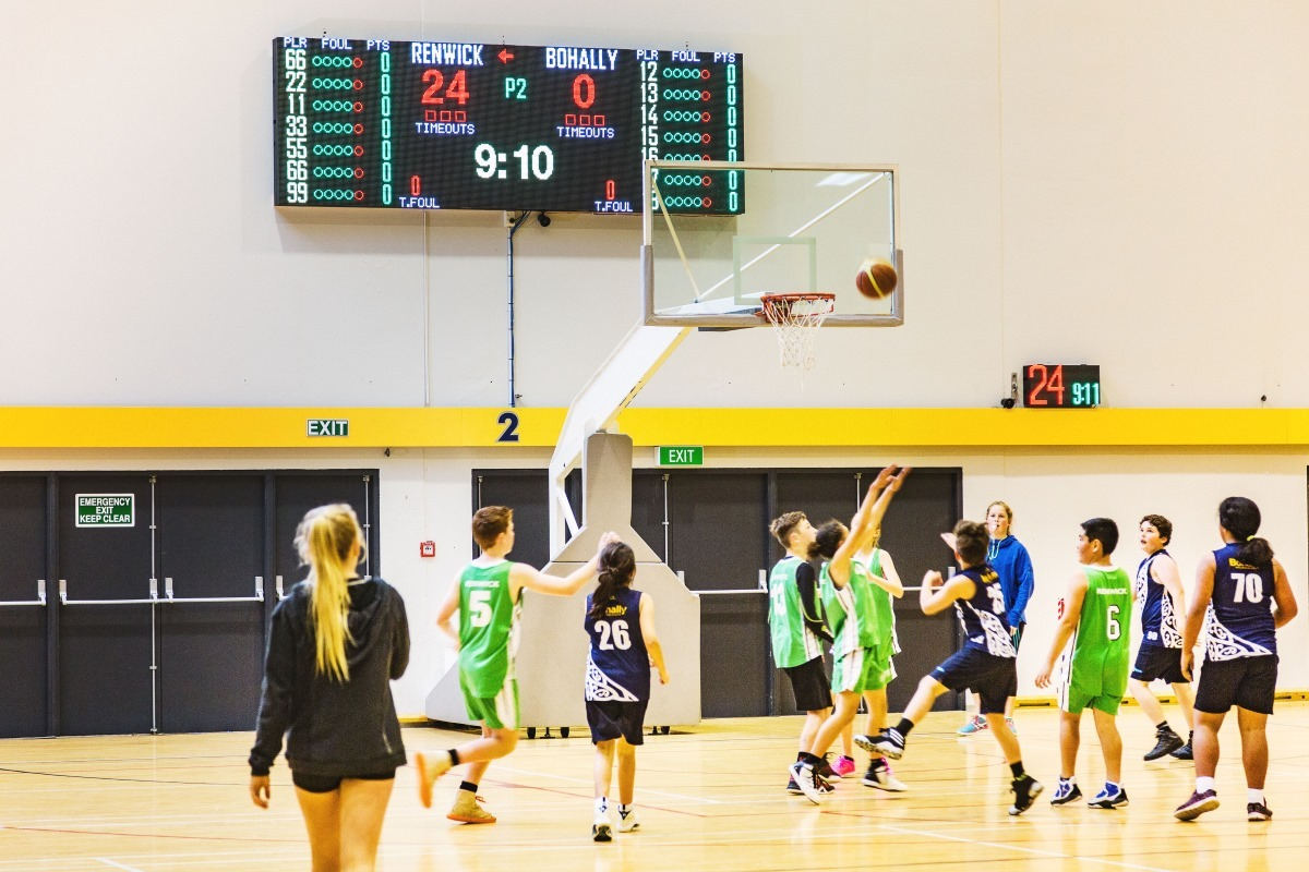 basketball-fiba2-electronic-scoreboard-2