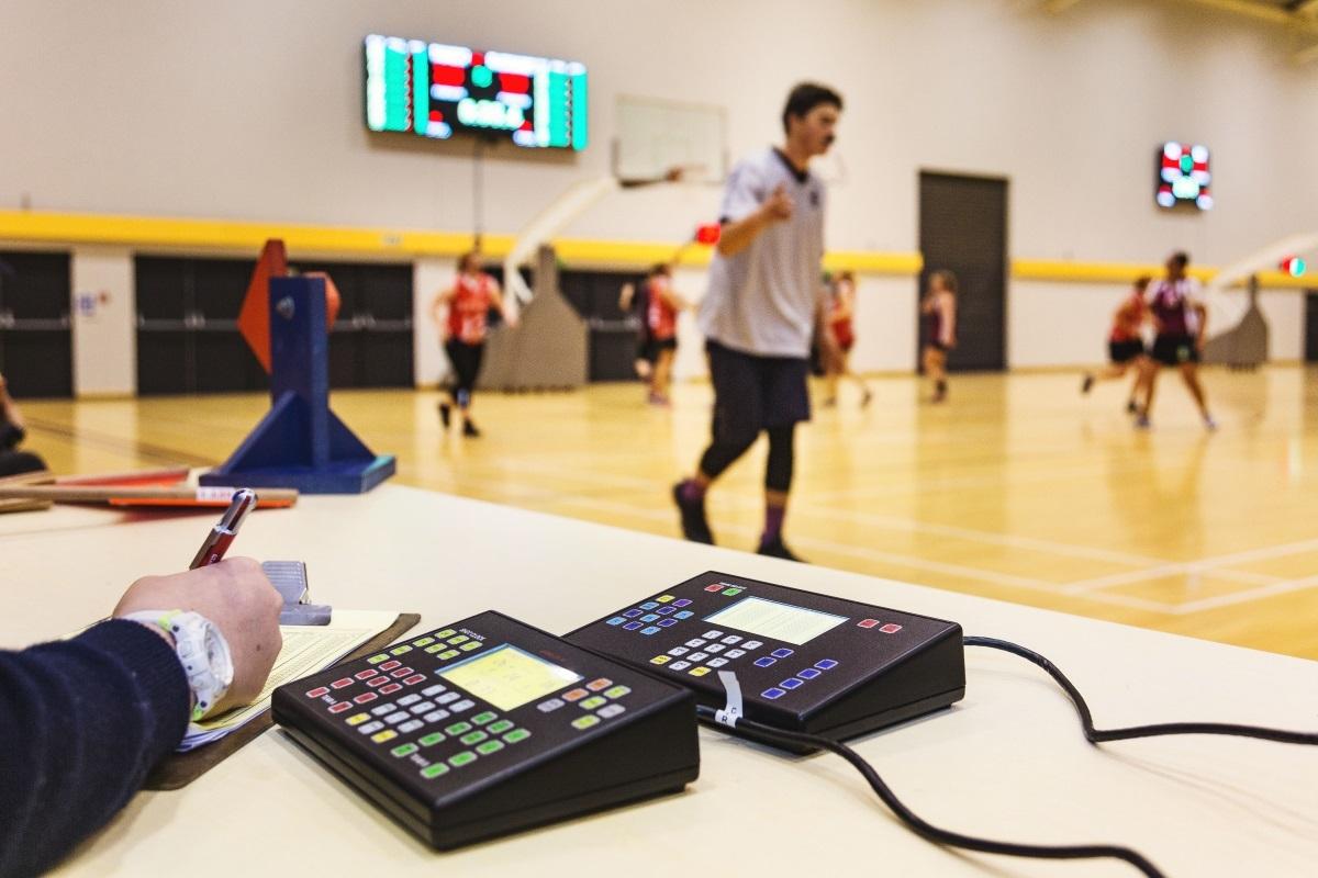 basketball-fiba2-electronic-scoreboard-4
