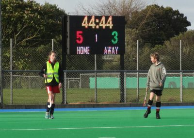hockey-digital-scoreboard