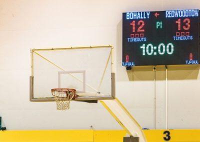 multisport-basketball-digital-scoreboard