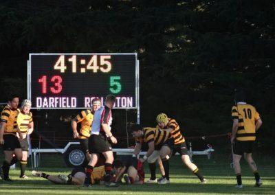 rugby-digital-scoreboard-2