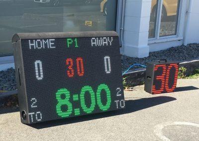 water-polo-digital-scoreboard